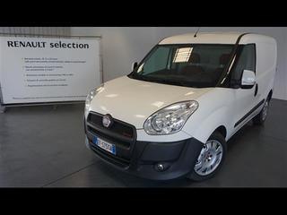 FIAT - Scudo II 2007
