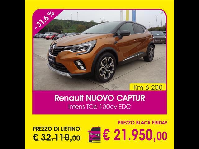 RENAULT Captur II 2019 00834591_VO38013498