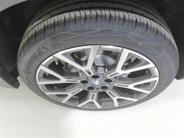 BMW X1 F48 2019 10001223_VO38013138