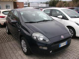 FIAT Punto 02139056_VO38043211