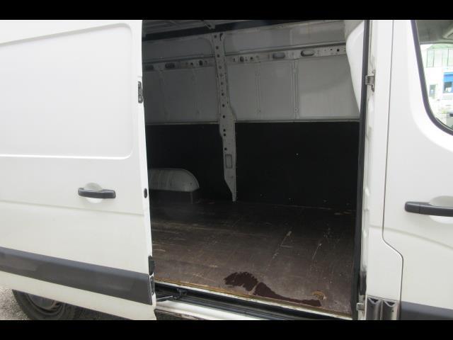 OPEL Movano II 35 FWD E5 2010 00273478_VO38013550