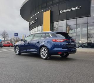 Renault - -15