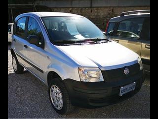 FIAT Panda 00609424_VO38053733