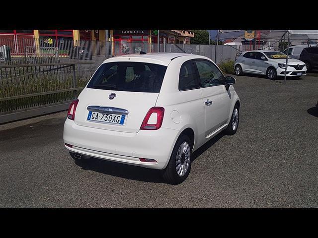 FIAT 500 III 2015 00022720_VO38013404