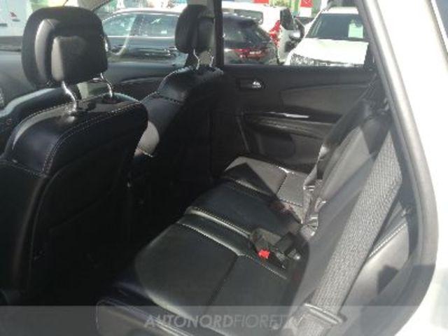 FIAT Freemont 01275237_VO38013067
