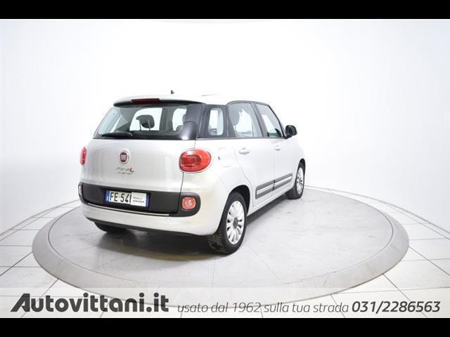FIAT 500L 00909969_VO38023207