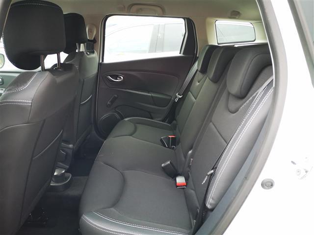 RENAULT Clio Sporter 00336786_VO38053733