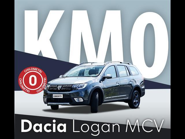 DACIA Logan 00921776_VO38023216