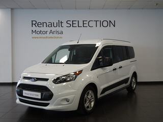 FORD - Transit Connect Combi Diesel