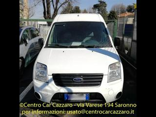FORD Transit Connect I 230 2009 00224601_VO38023217