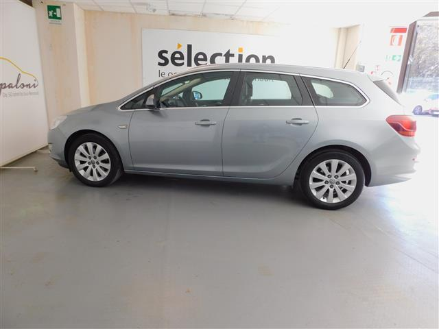 OPEL Astra Sports Tourer 02349673_VO38043894