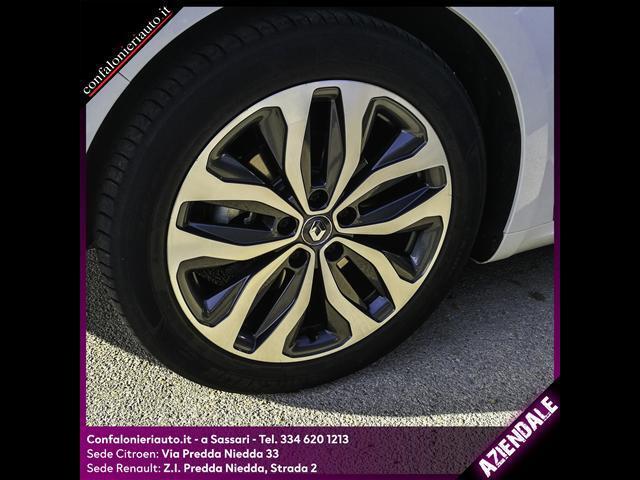 RENAULT Talisman Sporter 00057975_VO38013165