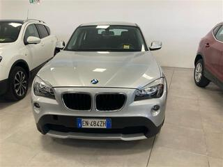BMW X1 06055198_VO38053400
