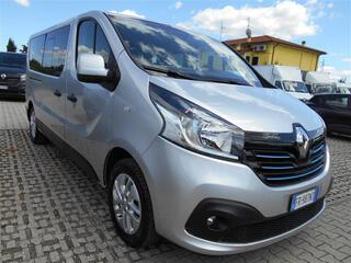 RENAULT Trafic 01117740_VO38043211