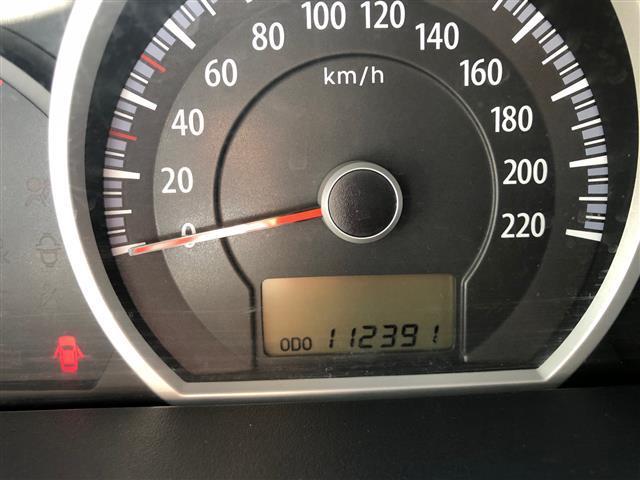 KIA MOTORS Sportage II 2005 01302320_VO38023377