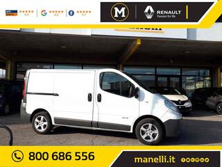 RENAULT Trafic 00009906_VO38013022