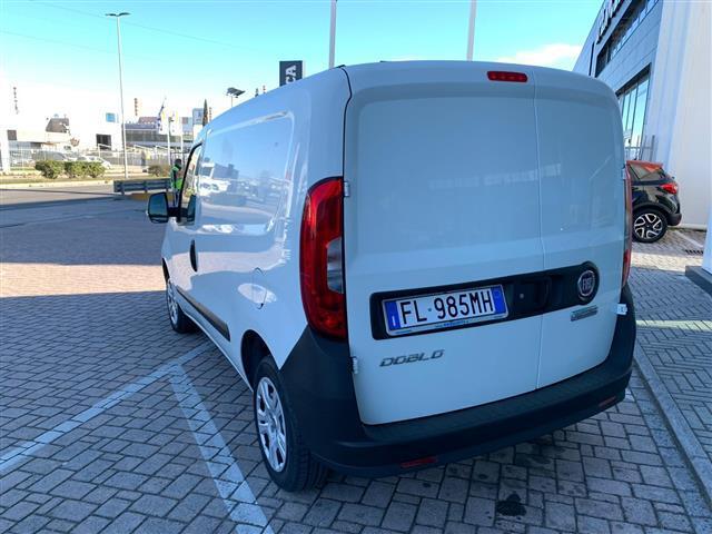 FIAT Doblo Cargo 04348292_VO38013080