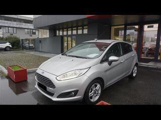 FORD Fiesta 02038680_VO38013041