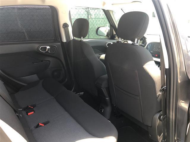 FIAT 500L 01009676_VO38013322