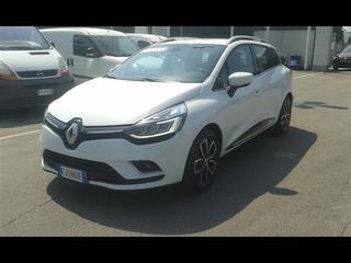 RENAULT Clio Sporter 00030873_VO38013018