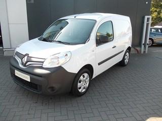 Renault - KANGOO EXPRESS