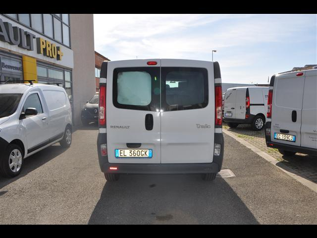 RENAULT Trafic 01846053_VO38043894