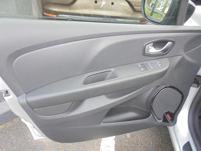 CLIO Limited GRIS PLATINE
