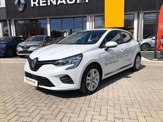 RENAULT Clio V 2019 00121114_VO38013389