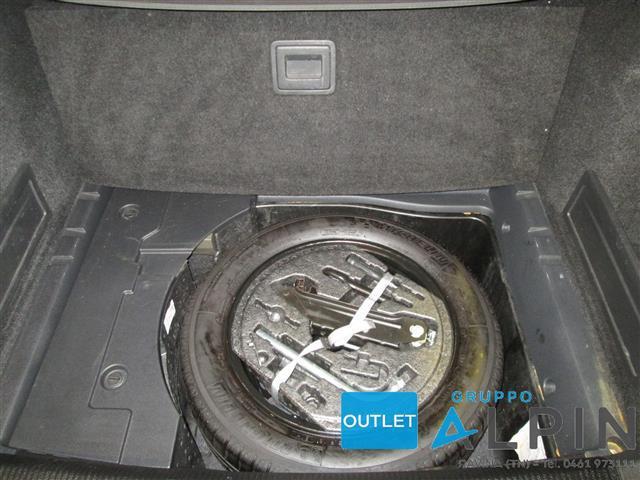 VOLKSWAGEN Passat VII 2011 Variant 05041111_VO38023397