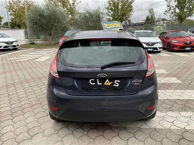 FORD Fiesta 03726501_VO38013080