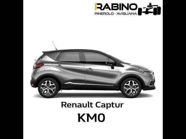 RENAULT Captur I 2017 01149560_VO38053436