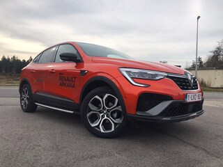 Renault - 5025
