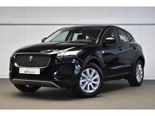 Jaguar - E-Pace
