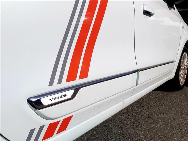 RENAULT Twingo Electric 00019529_VO38013404