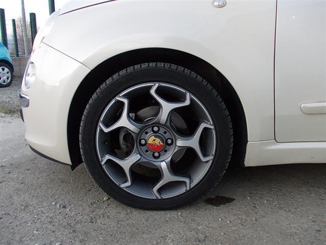 FIAT 500 01162192_VO38053436
