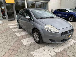 FIAT Grande Punto 04014707_VO38013080