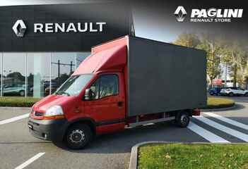 RENAULT Master 35 FWD 2006 00534660_VO38023454