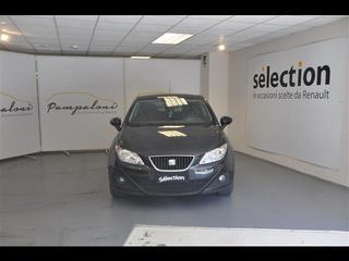 SEAT Ibiza 02153460_VO38043894