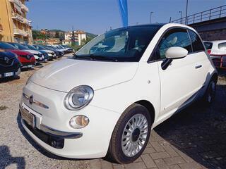 FIAT 500 III 00611150_VO38053733