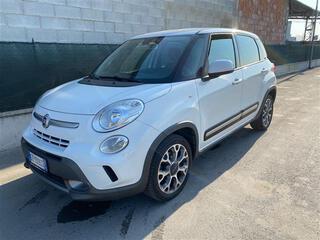 FIAT 500L 00985639_VO38013322