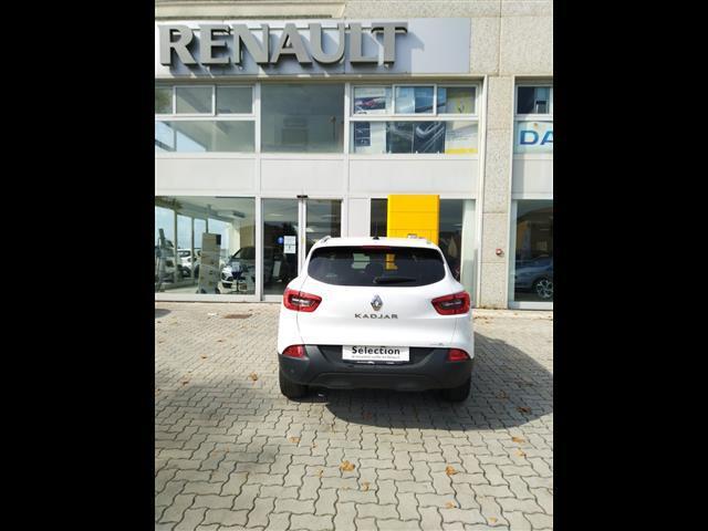 RENAULT Kadjar 04846099_VO38013080