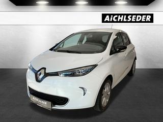 Renault - R. (Batteriemiete)