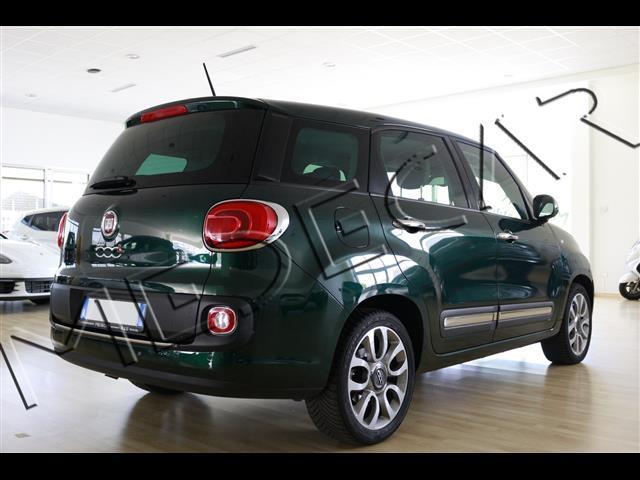 FIAT 500L 00737836_VO38013137
