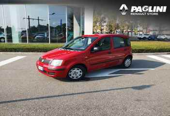 FIAT Panda 00572117_VO38023454
