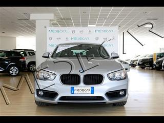 BMW Serie 1 F 20 21 2015 00744450_VO38013137