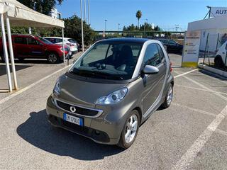 SMART Fortwo 02348068_VO38043366