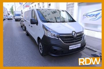 Renault - TRU