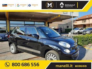 FIAT 500L 00010698_VO38013022