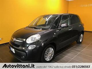 FIAT 500 L Pro N1 Diesel 00919485_VO38023207