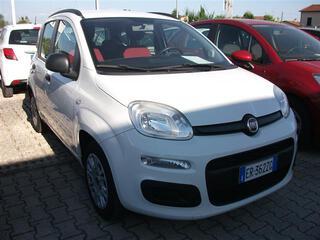 FIAT Panda 02142294_VO38043211